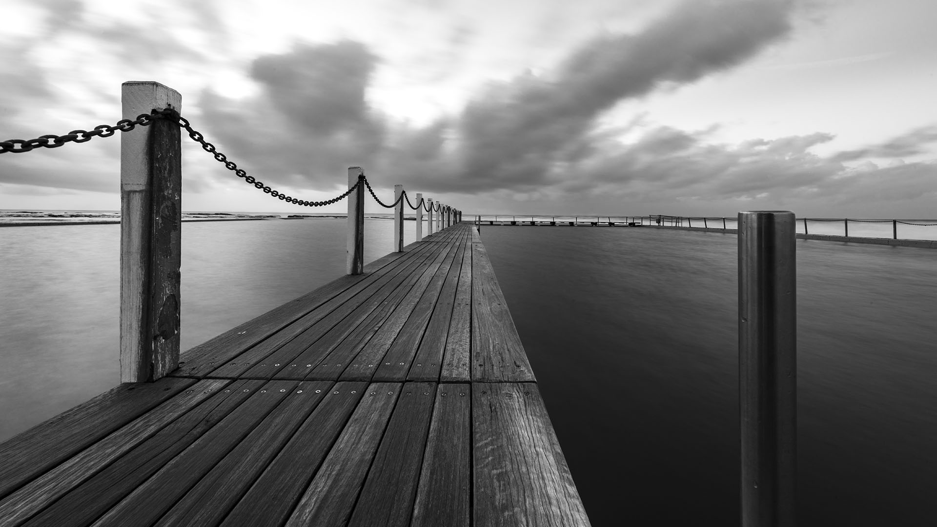 How To Take A Good Black and White Photo